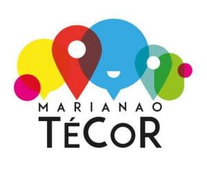 Marianao-teCor