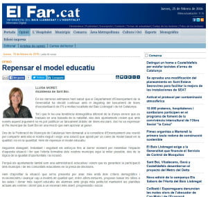 article-el-far