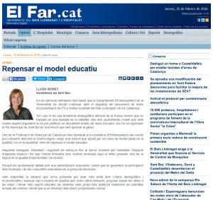 article-el-far