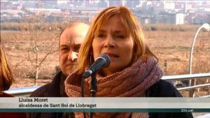 lluisa-tv3